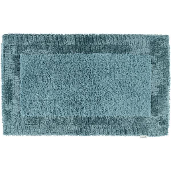 Möve Loft - Badteppich - Größe: 60x100 cm - Farbe: arctic - 530 (4-2169)