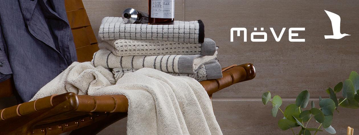 Möve - Bamboo Square Edelstahl - Seifenschale - 071 (4-0764) Herstellerbild