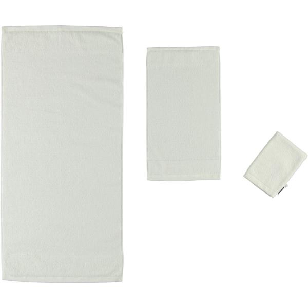 Marc o Polo Timeless uni - Farbe: white