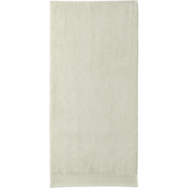 Möve - LOFT - Farbe: papyrus - 714 (0-5420/8708) Handtuch 50x100 cm