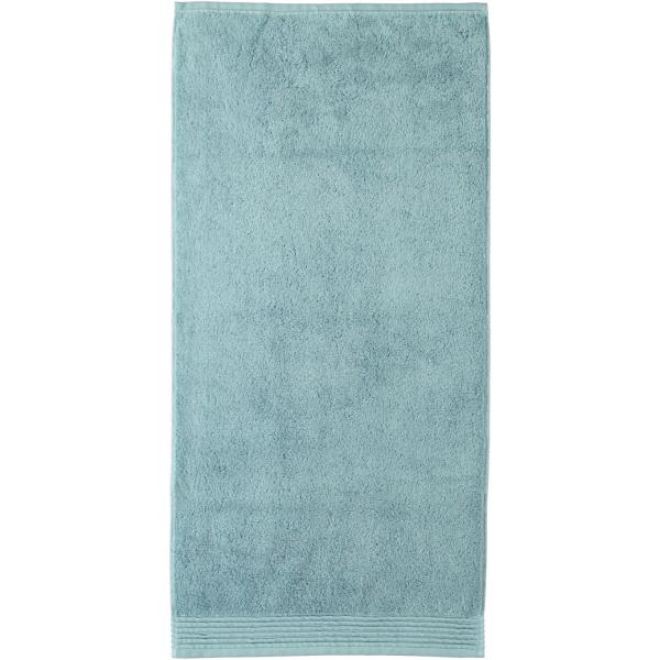 Möve - LOFT - Farbe: arctic - 530 (0-5420/8708) Duschtuch 80x150 cm