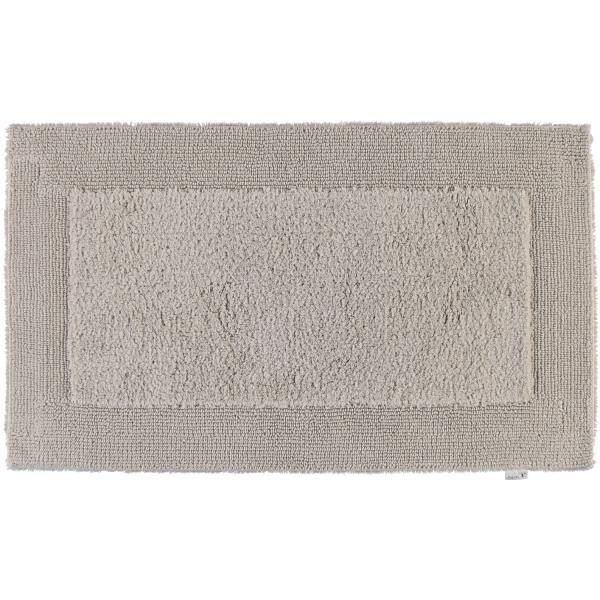 Möve Loft - Badteppich - Größe: 60x100 cm - Farbe: papyrus - 714 (4-2169)