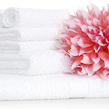 Handtuch-Ratgeber