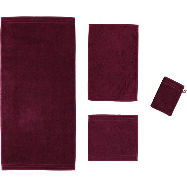Vossen Calypso Feeling - Farbe: grape - 864