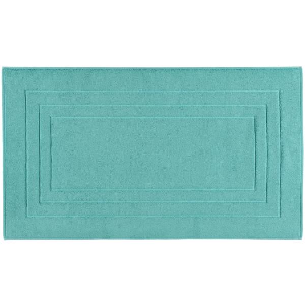 Vossen Badematte Calypso Feeling - Farbe: skyline - 5315 67x120 cm