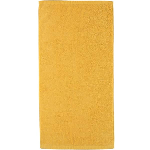 Cawö - Life Style Uni 7007 - Farbe: apricot - 552 Duschtuch 70x140 cm