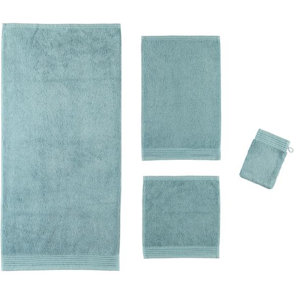 Möve - LOFT - Farbe: arctic - 530 (0-5420/8708)