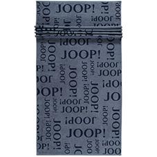 JOOP Strandtuch