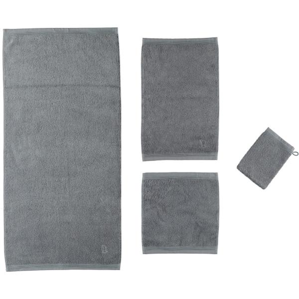 Möve - Superwuschel - Farbe: stone - 850 (0-1725/8775)