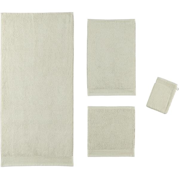 Möve - LOFT - Farbe: papyrus - 714 (0-5420/8708)