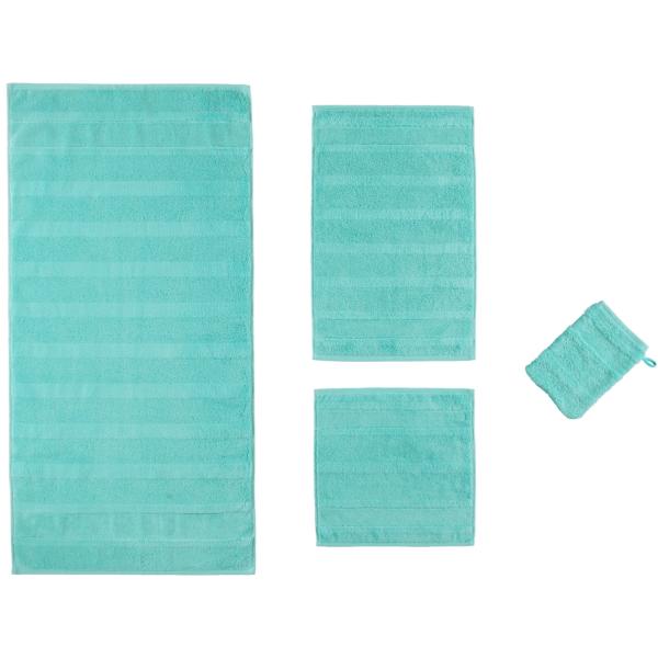 Cawö - Noblesse2 1002 - Farbe: 404 - mint