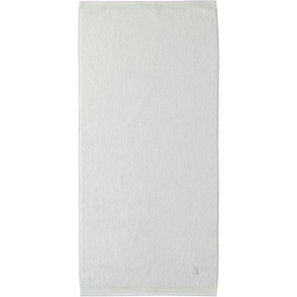 Möve - Superwuschel - Farbe: snow - 001 (0-1725/8775) Handtuch 60x110 cm