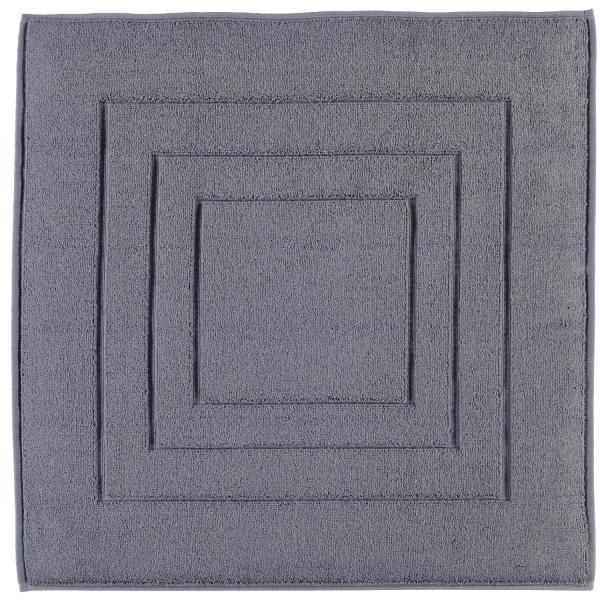 Vossen Badematte Calypso Feeling - Farbe: flanell - 740 60x60 cm