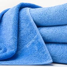 Was sind die besten Handtücher?