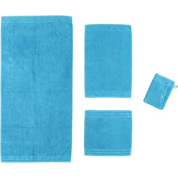 Vossen Calypso Feeling - Farbe: turquoise - 557