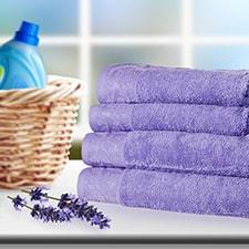 Waschen & Pflegen