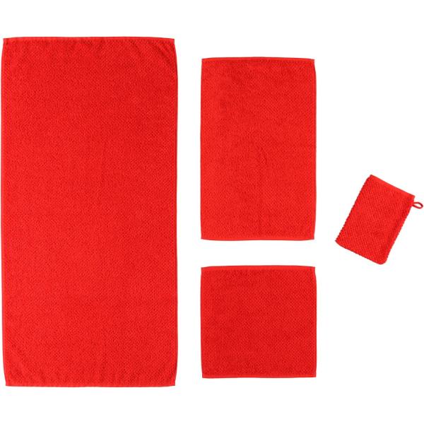 S.Oliver Uni 3500 - Farbe: rot - 248