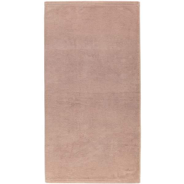Cawö - Life Style Uni 7007 - Farbe: mauve - 374 Duschtuch 70x140 cm